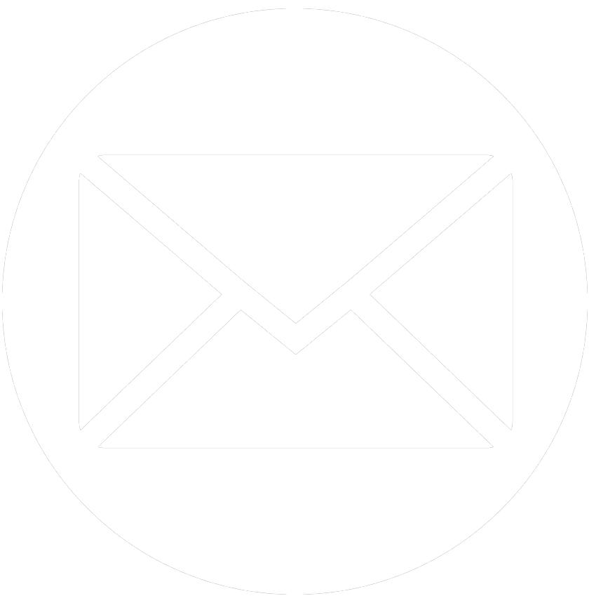mail v3